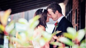 FitzGerald Photographic_Sussex_Surrey_Wedding Photographer (1).jpg